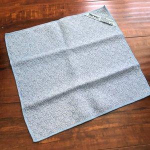 Other - Kitchen scrub cloths.